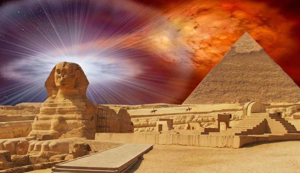 Картинки поздравления, картинки древний мир история